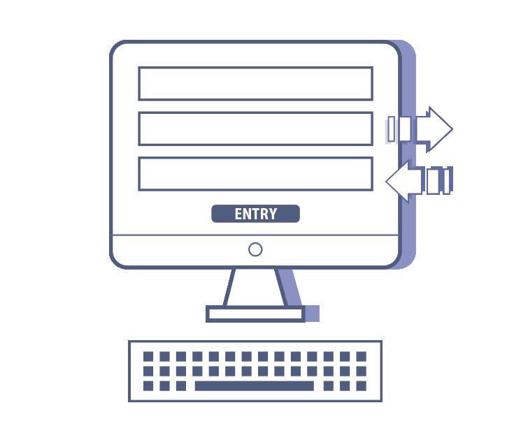 WEB連携開発