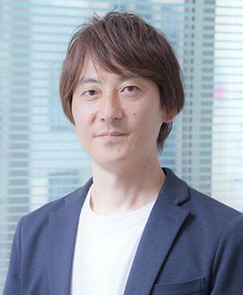 株式会社スタンダードファクトリー 代表取締役社長 渡辺 泰介