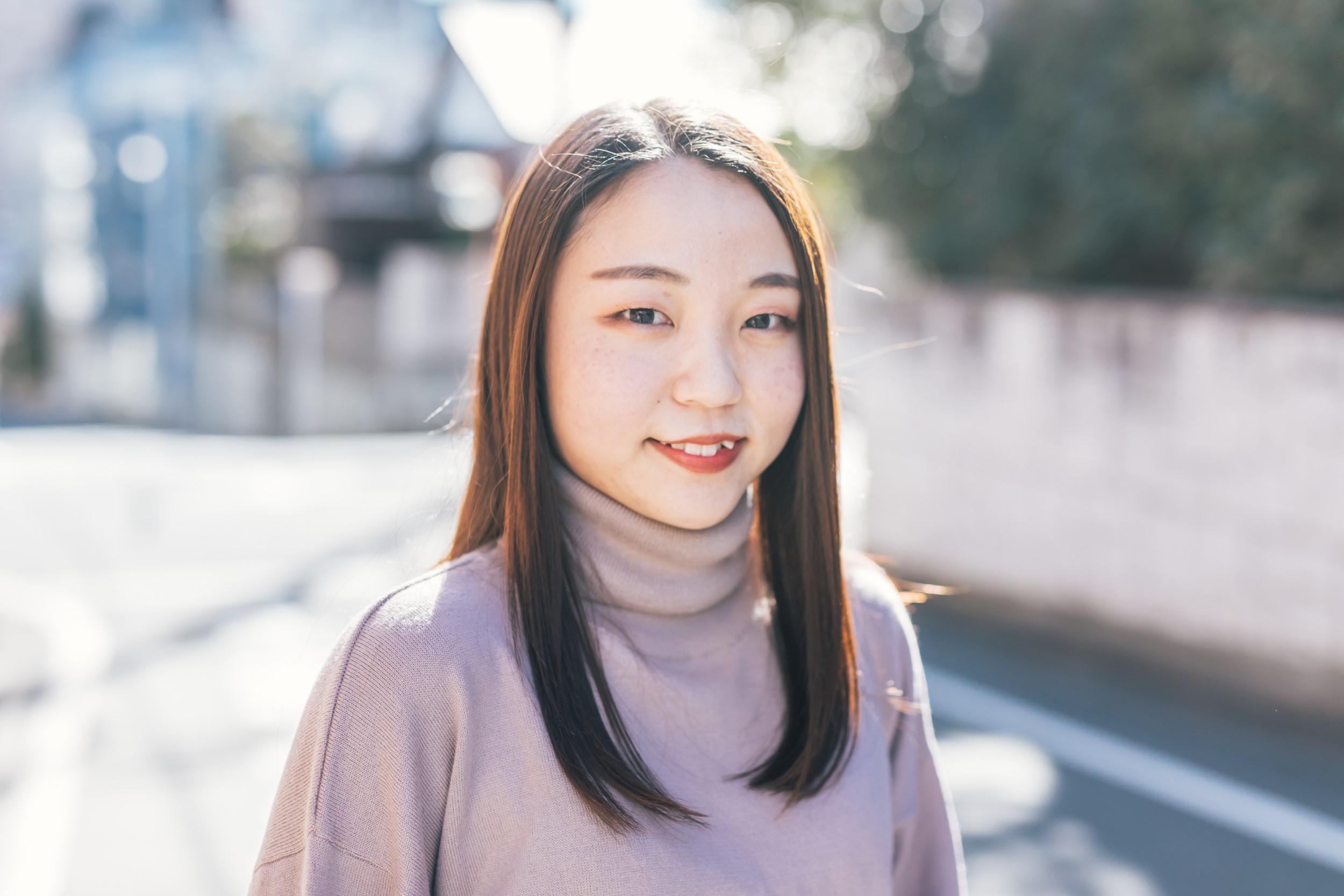 構想 学部 大学 文化 早稲田